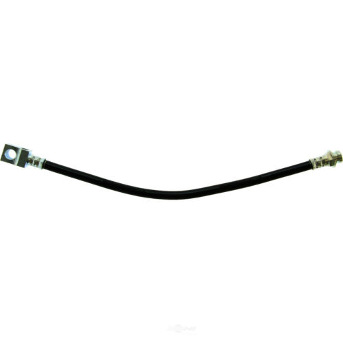 Brake Hydraulic Hose Rear Centric 150.65334 fits 66-75 Ford Bronco