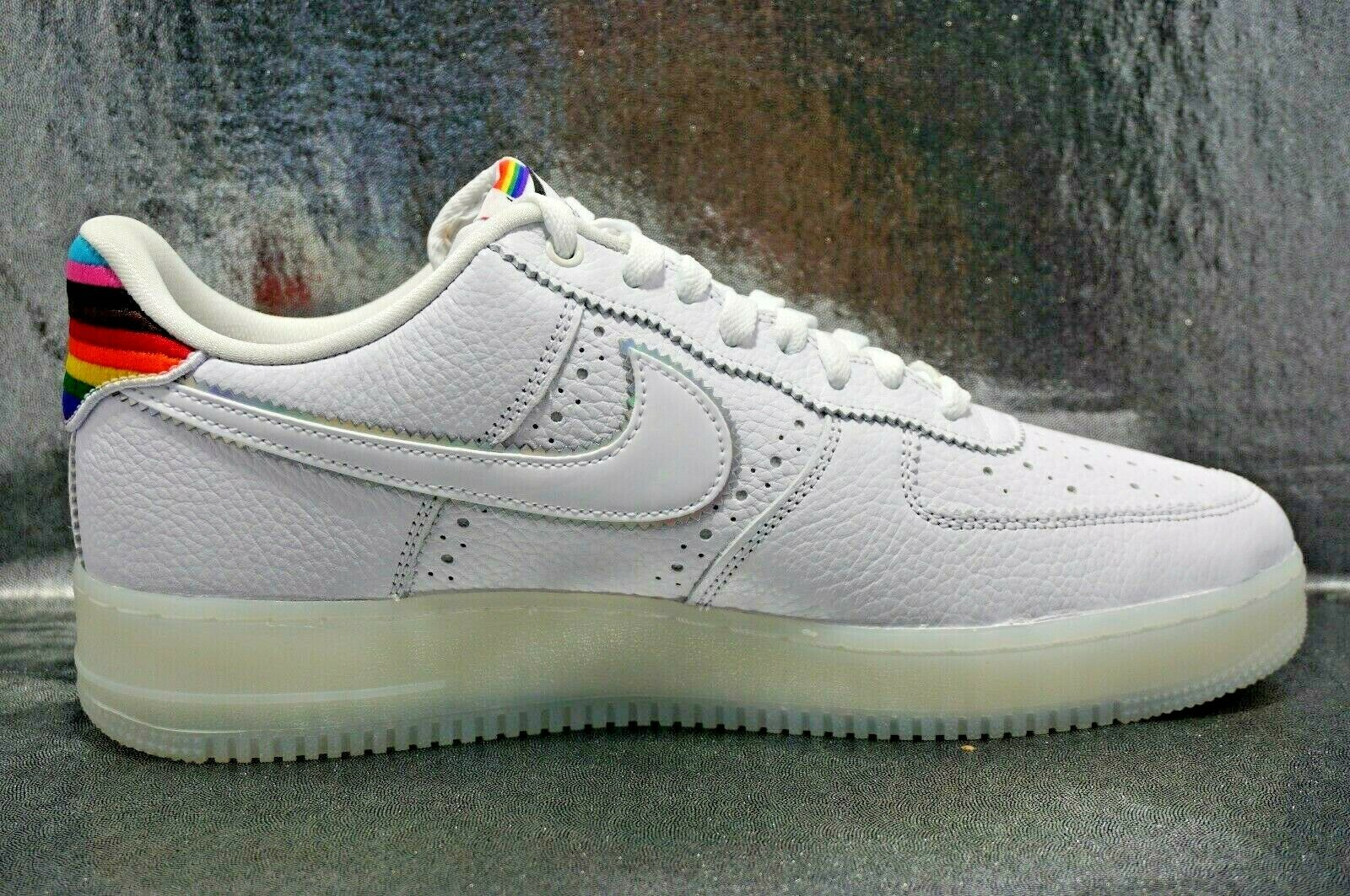 air force 1 uomo be true