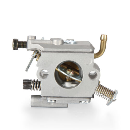For Stihl 020T MS200 MS200T 1129-120-0653 Chainsaw Carburettor Carb Carburetor