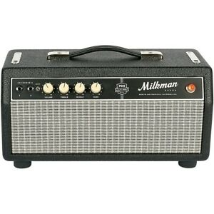 Milkman-Sound-700W-Bass-Half-and-Half-700W-Tube-Hybrid-Bass-Amp-Head-Vanilla-LN