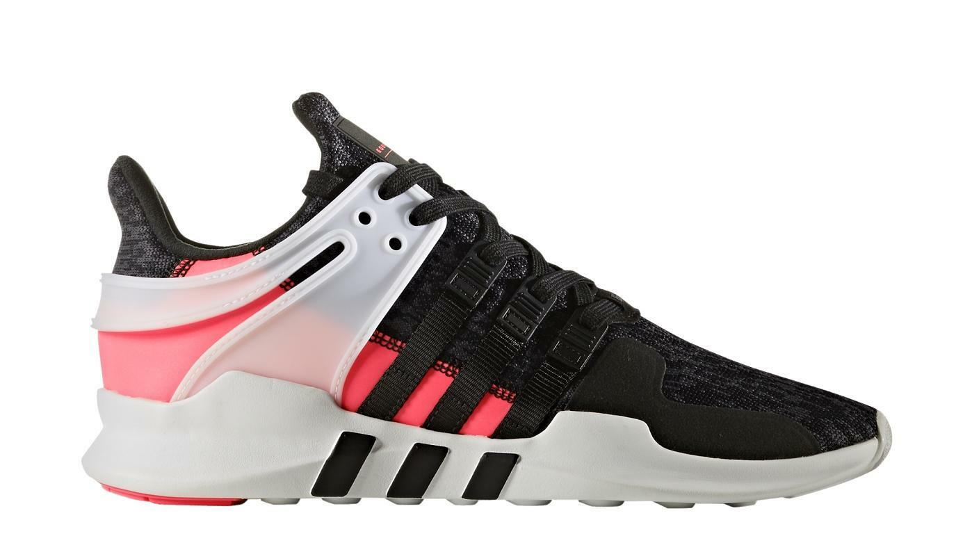 Adidas EQT Support Support Support ADV BB1302 schwarz cba726