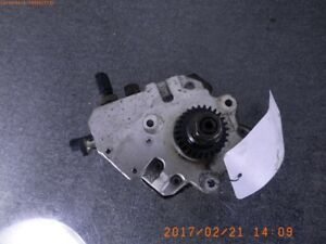 Hochdruckpumpe-MITSUBISHI-Colt-VI-Z30-1-5-DI-D-70-kW-95-PS-08-2004-06-2012