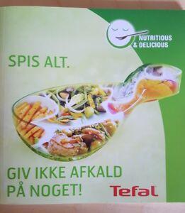 Kochbuch-Tefal-spis-alt-giv-ikke-sfkald-pA-noget