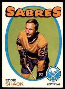 1971-72-O-Pee-Chee-Eddie-Shack-96