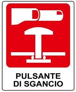 ADESIVO-Segnaletica-pulsante-di-sgancio-Fire-allarm-sticker-100x120-mm