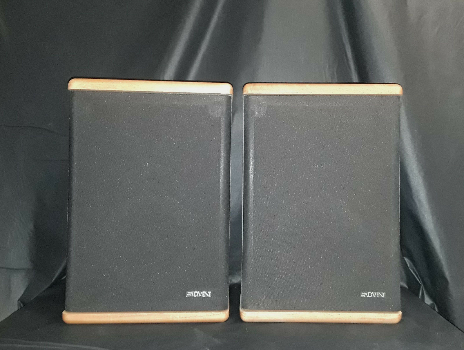 Advent The Baby II Loudspeaker System (RARE  & BRAND NEW )