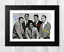 Rat-Pack-A4-signed-photograph-picture-poster-choice-of-frame thumbnail 3