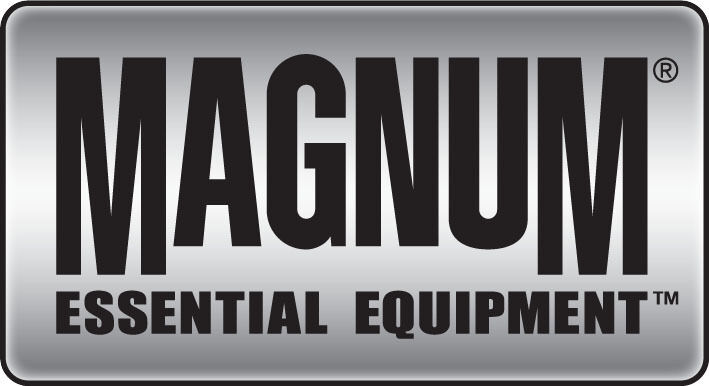 Magnum Hi-Tec pelle Lynx 6.0 metà metà metà Stivali Army Scarpe Security SCARPE NUOVE | Resistenza Forte Da Calore E Resistente  a9ed69