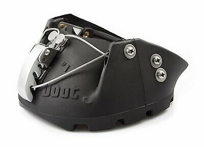 Easyboot Original Hoof  Boot  sizes 3-6  cheap sale outlet online