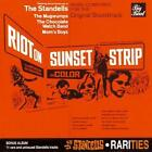 Riot On Sunset Strip & Rarities von Various Artists (1993)