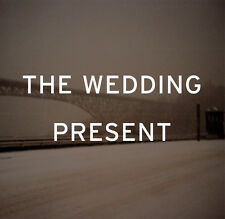 "THE WEDDING PRESENT   ""Take Fountain"" (CD)"
