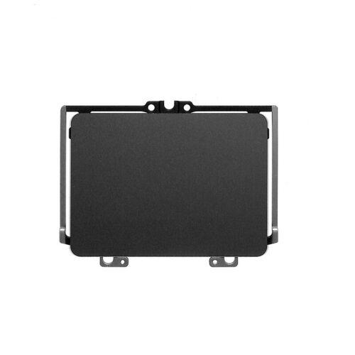 Touchpad Board Acer Aspire E5-511 E5-511G E5-531 E5-571 56.MLVN2.001