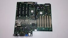 IBM 25P2127 System Board for xSeries 342-8669