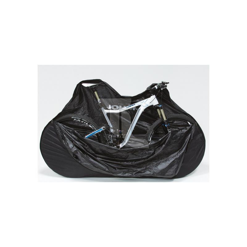 White Lightning Bike Johnny  4511-036 Fahrradtasche Radtransporttasche NEU  looking for sales agent
