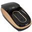 XT-46C-Smart-Automatic-Shoes-Boot-Cover-Dispenser-Shoes-Cover-Machine-220V thumbnail 1