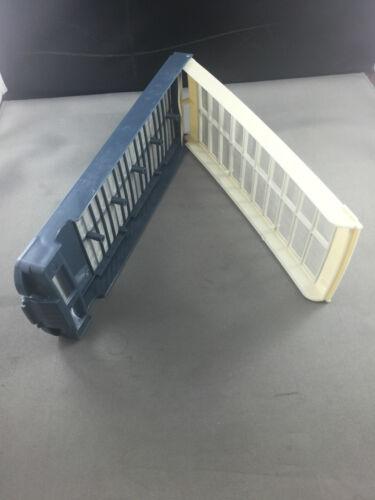 Samsung Washing Machine BLUE Lint Filter SW80USP SW80USPIW ...