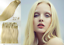 THICK-100-Best-Hair-Weft-Clip-In-Remy-Human-Hair-Extensions-Full-Head miniature 17