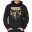 Viking-Wikinger-Valhalla-Odin-Thor-Nordisch-Kapuzenpullover-Hoodie-Sweatshirt Indexbild 1