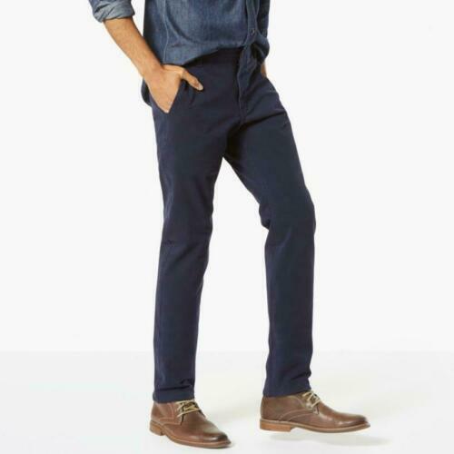 Pantalones De Hombre Dockers Compra Online En Ebay