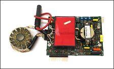 Tektronix 670 7277 08 Hi Voltage Power Supply 2465a 2465b 2445b Oscilloscopes