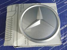 Original Mercedes Nabendeckel Barockfelgen R107, W108 W109, W116, W123