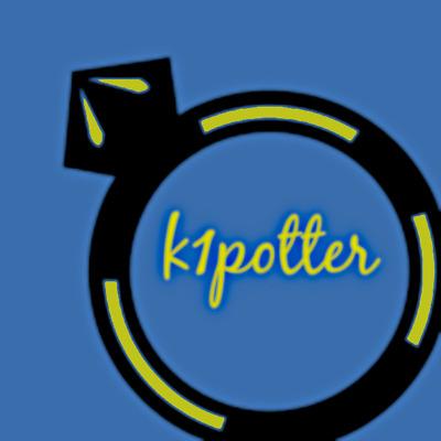 k1potter