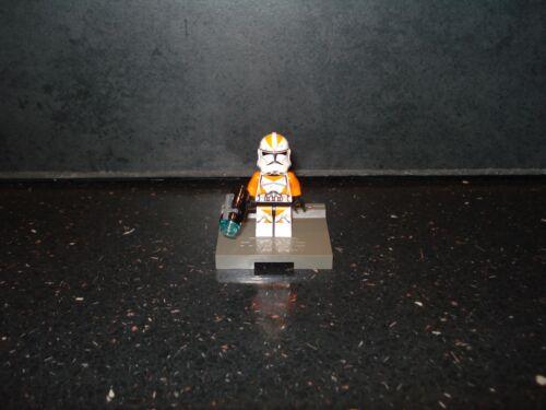Lego Genuine Multiple Variations! Star Wars Mini Figure