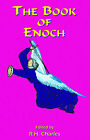 The Book of Enoch by Paul Tice (Paperback, 1999)