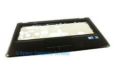3LLX6TP20 GENUINE ORIGINAL HP TOP COVER PALMREST DV6-3000 SERIES (GRD A)