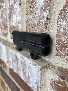 Double-Tap-Derringer-Barrel-Assembly-45-ACP-Ported-New