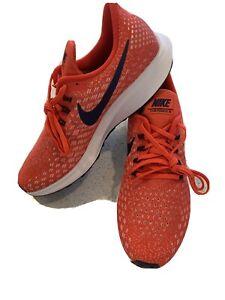 Nike Air Zoom Pegasus 35 Size 9 Mens