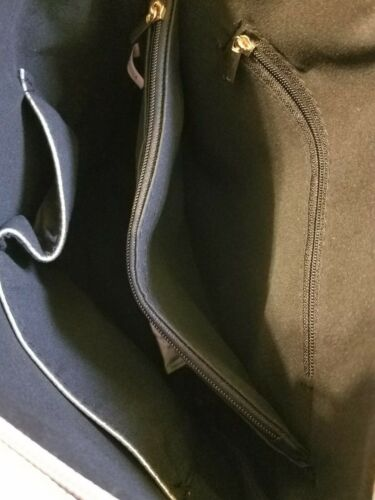 Golden convertibile con borsa D'arezzo Cowboy Joseph nuovo Polsino Estras ROYTqwn