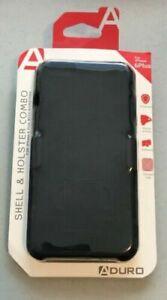 aduro iphone 8 case