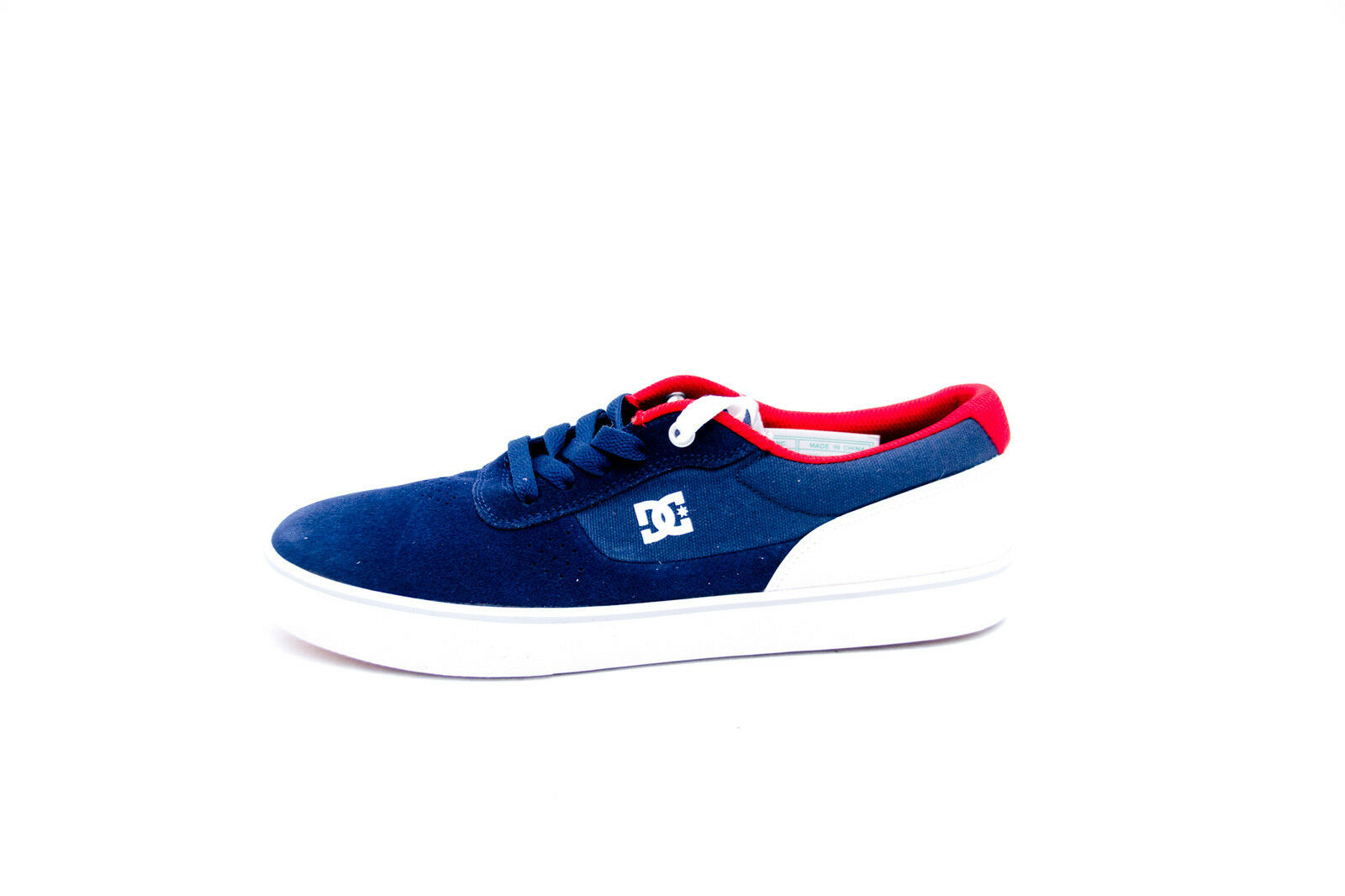 DC shoes F212 267 chaussure shoes man man sample case sample EU 42