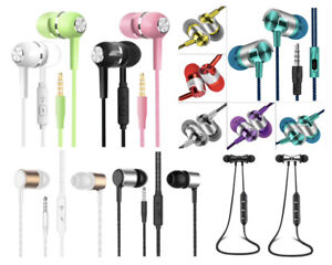 In-Ear-Kopfhoerer-Ohrhoerer-Stereo-Headset-Earbuds-Bluetooth-Player-3-5mm-Klinke