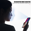 Gorilla-Tempered-Glass-Screen-Protector-for-New-iPhone-XR-XS-Max-11-PRO-MAX-2019 miniature 3