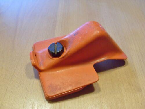 Deckel rot Dolmar 100-102 021118021