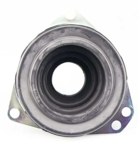 Vauxhall Movano PK5 PK6 Gearbox Genuine Left Hand Diff Drive Shaft Oil Seal Boot