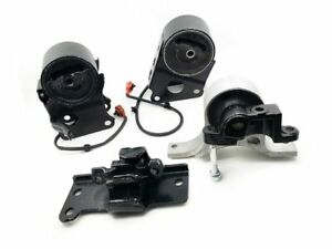For-2004-2006-Nissan-Maxima-Engine-Mount-and-Transmission-Mount-Kit-72843QJ-2005