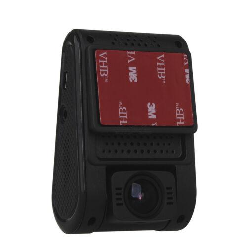 VIOFO A119S Capacitor Car Dash Camera DVR 1080P Novatek+GPS Moudle+CPL+Hard Wire