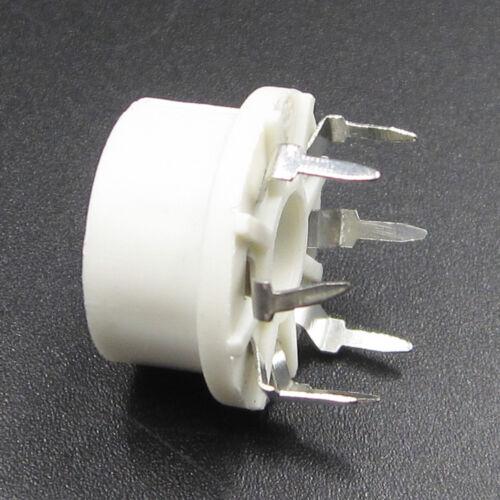MQ2//3//4//5//6//7//8//9 MQ135 Gas Propan Methan Butan Sensor Base AIP