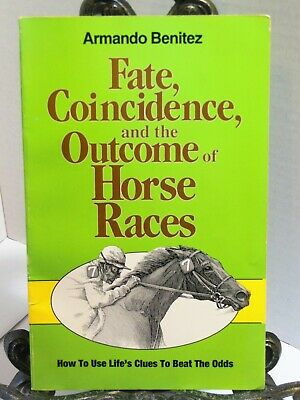 Books about horse racing betting websites bitcoins or bitcoins definition