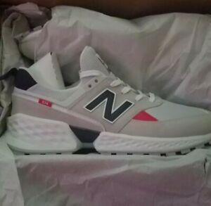 best sneakers 92fe1 967ec Details about New Balance 574 Sport v2 Sneakers Men's Lifestyle Shoes