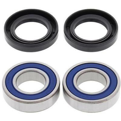 1000cc 5VY7 Wheel Bearing Front R//H For 2005 Yamaha YZF R1