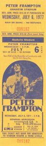 PETER-FRAMPTON-1977-I-039-M-IN-YOU-TOUR-ANAHEIM-STADIUM-CONCERT-TICKET-NMT-2-MINT