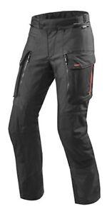 Pantaloni-rev-039-it-modello-Sand-3-standard-nero-taglia-m