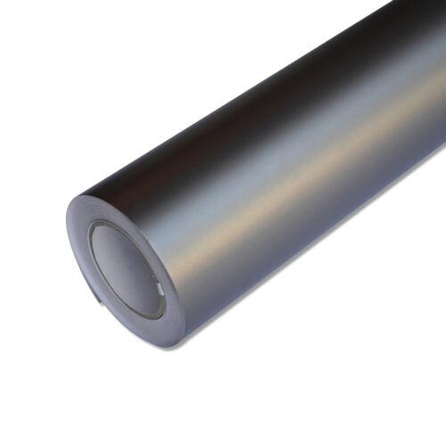 ducts 4,50 €//M Opaque film Auto Width 152cm Bubbles Sticker