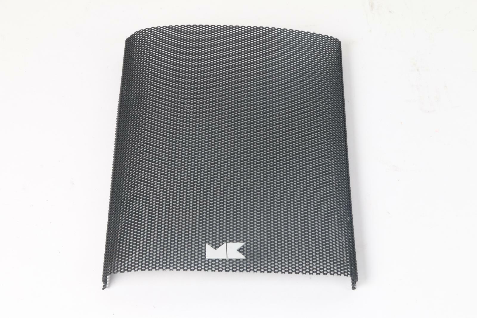 Miller & Kreisel Grill for Surround-550THX Surround Speaker