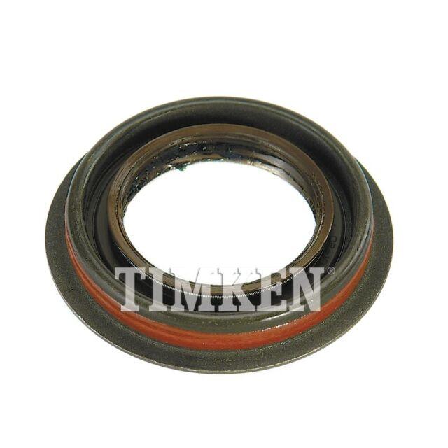 Online Automotive VLAST14 1001B-OLACU1048 Premium Ignition Coil Set