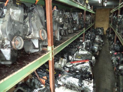 Hyundai KIA 1.5 1.6 CRDi i10 i30 Ceed Einspritzdüse 0445110256 BOSCH 338002A400